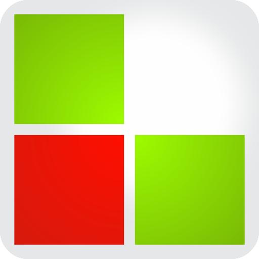 Porto Itapoá 商業 App LOGO-APP試玩