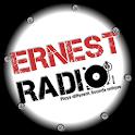Ernest Radio icon