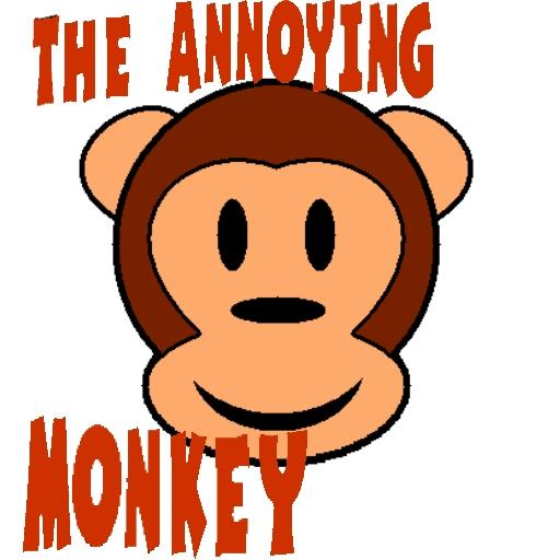 The Annoying Monkey Free