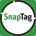 SnapTag Reader icon