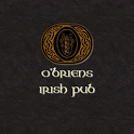 O'Briens Irish Pub - Temple TX icon