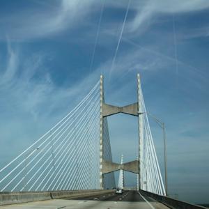 Dames Point Bridge.jpg