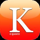 Kalem icon