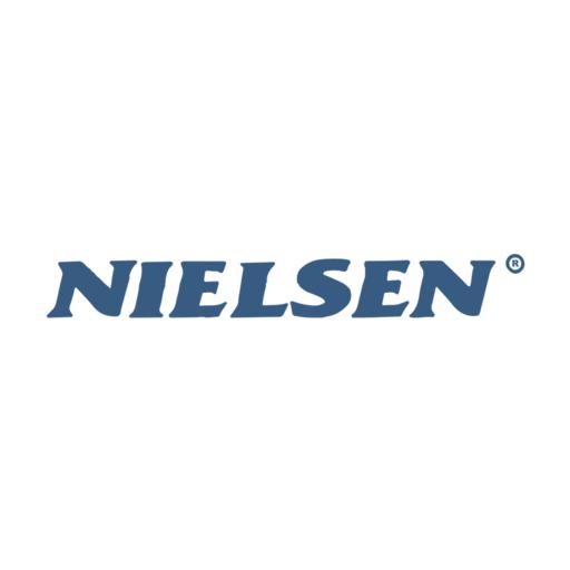 Nielsen Chemicals Sdn Bhd LOGO-APP點子