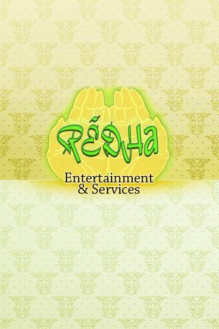 Redha Entertainment