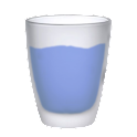 Drinking Water logo