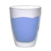 Drinking Water APK for Lenovo