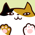 猫の大家さん icon