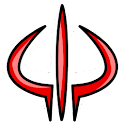 Quake3 Tracker icon