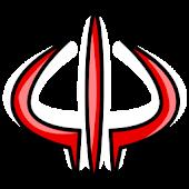 Quake3 Tracker