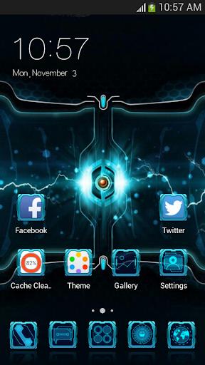 sabah com apple boot plist相關資料 - 玩免錢App