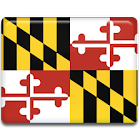 Maryland/Baltimore Traffic Cam icon