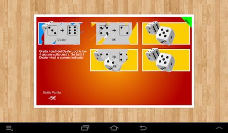 Scratch cards! Screenshot 12