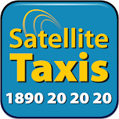 Satellite Taxis.