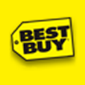 BestBuy - Products Browser icon