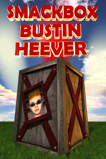 Smackbox - Bustin Heever