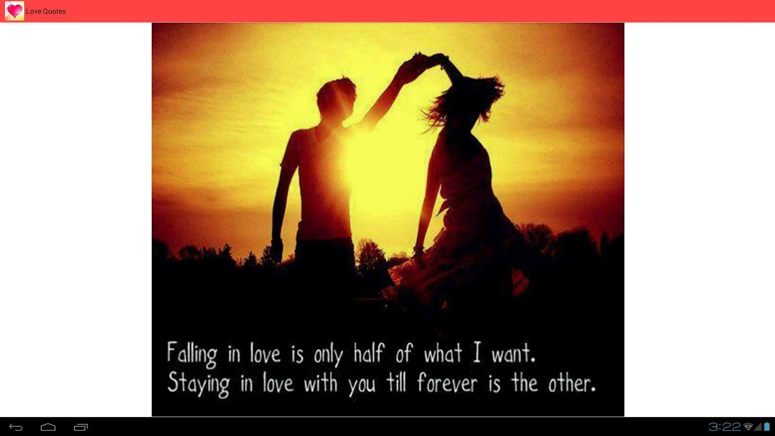 Best Love Quotes Best Love Quotes  Android Apps On Google Play