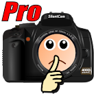 SilentCam Pro icon