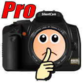 SilentCam Pro