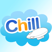 Chillpainai