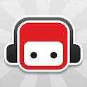 ShareMyPlaylists logo