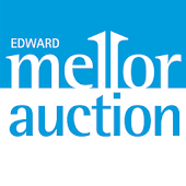 Edward Mellor Auction