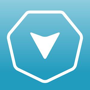 vimcar fahrtenbuch android apps auf google play. Black Bedroom Furniture Sets. Home Design Ideas