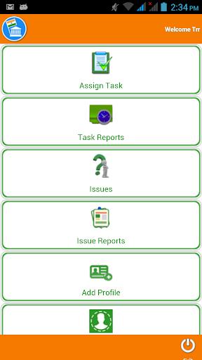 【免費社交App】TRR PRIVATE-APP點子