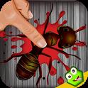 Smash These Ants icon