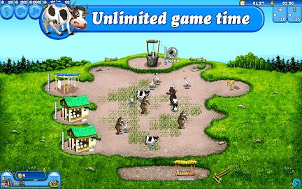 Farm Frenzy Screenshot 19