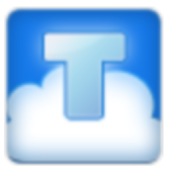 TFolder