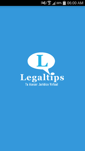 Legaltips