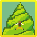 Magic Seed icon