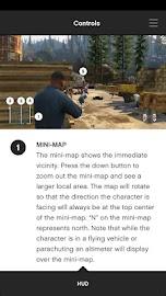 Grand Theft Auto V: The Manual Screenshot 1