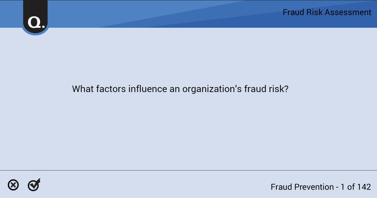 fraud examiners manual 2015 pdf