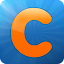 Cdiscount 3.0.1 APK for Android
