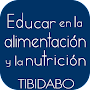 Education in nutrition-FREE APK icon