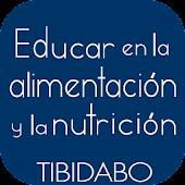 Educar en la nutrición-FREE