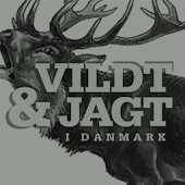 Download Vildt & Jagt i Danmark APK
