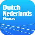 Learn Dutch Phrasebook Free