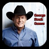 George Strait Fans (Games)