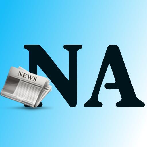 News-App LOGO-APP點子