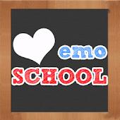 emoSCHOOL