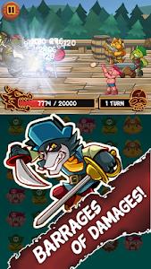 Animal Pirates v1.16