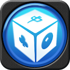 Casual & Puzzle Gamebox icon