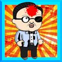 Wheres My Grv Vs Dance Zombies icon