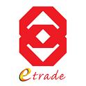 Public Invest eTrade icon