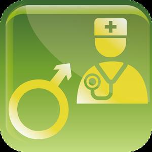 藥品防偽 醫療 App LOGO-APP試玩