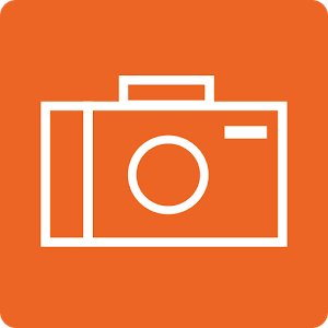 Percolate Photographer