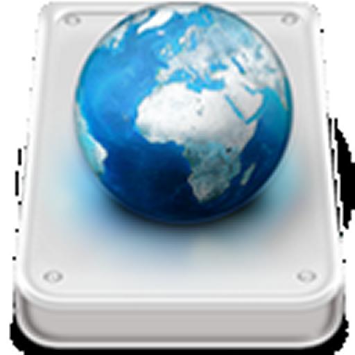 PS管理名人 倉庫Ver. 工具 App LOGO-APP試玩
